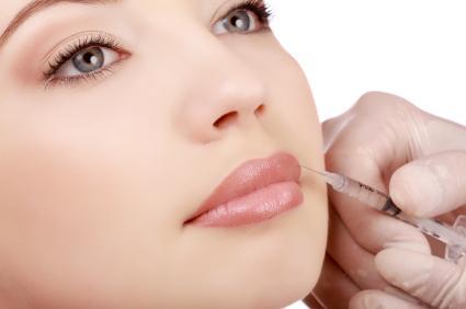 Toxina Botulínica (Botox®)