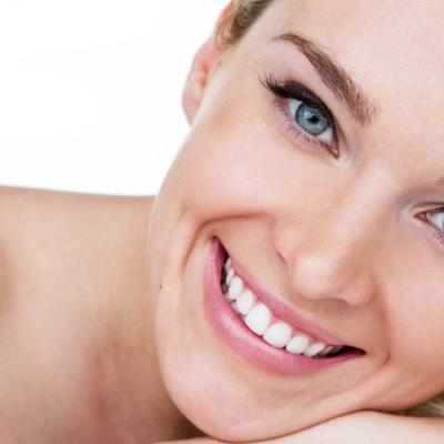 Quer ter um sorriso ainda mais bonito? Nós podemos te ajudar!