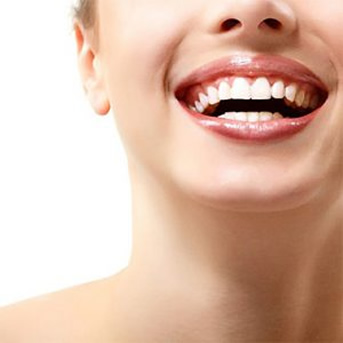 Ortodontia Acelerada