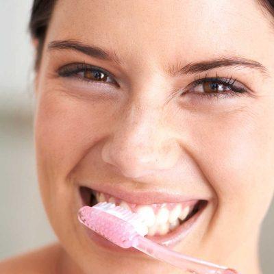 Dicas simples para uma boa estética bucal