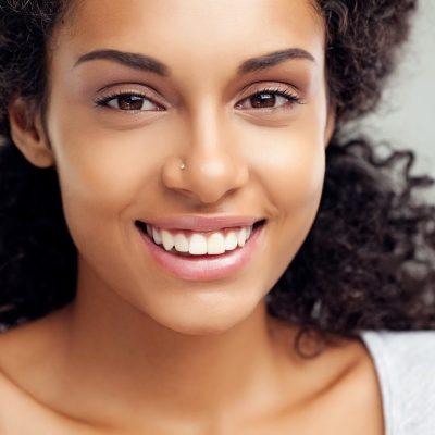 Estética bucal: como resgatar a naturalidade do seu sorriso