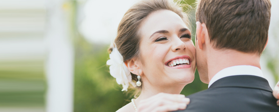 sorriso-perfeito-casamento