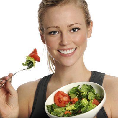 Alimentação e saúde bucal: conheça os alimentos que ajudam a manter os dentes bonitos e saudáveis