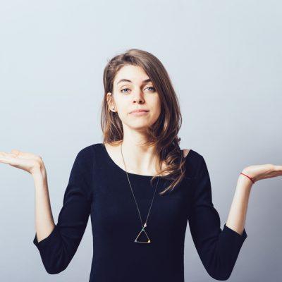 O que fazer antes de iniciar um tratamento ortodôntico?